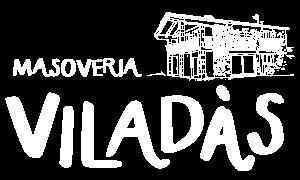 Masovería Viladas